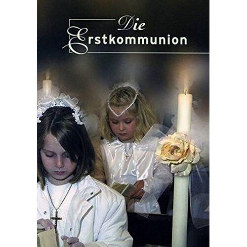 - Die Erstkommunion - Nr. 311 - Preis vom 05.05.2021 04:54:13 h