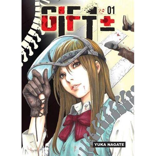 - Gift +/-, Tome 1 : - Preis vom 20.10.2020 04:55:35 h