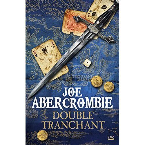 - Double tranchant - Preis vom 20.10.2020 04:55:35 h