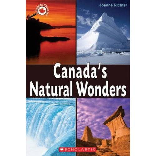 - Canada Close Up: Canada's Natural Wonders - Preis vom 23.01.2021 06:00:26 h