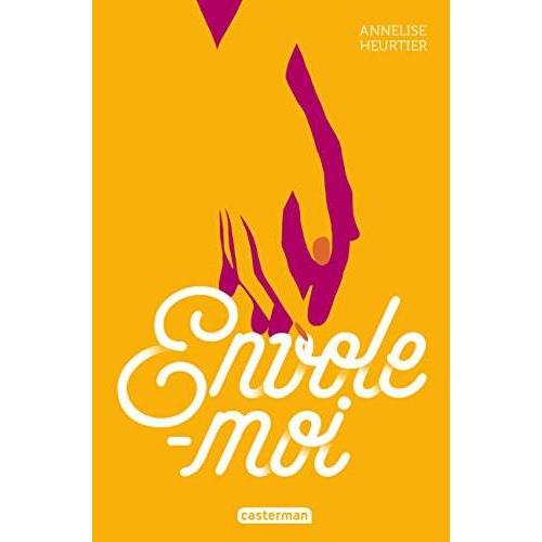 Annelise Heurtier - Envole-Moi - Preis vom 13.04.2021 04:49:48 h