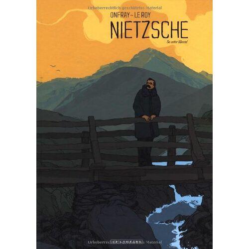 - Nietzsche t1 nietzsche - Preis vom 13.05.2021 04:51:36 h