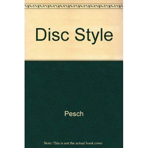 Pesch - Disc Style - Preis vom 14.04.2021 04:53:30 h