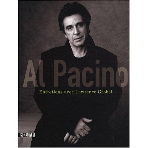 Al Pacino - Preis vom 18.04.2021 04:52:10 h