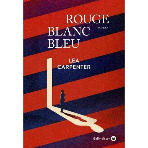 - Rouge blanc bleu (Americana) - Preis vom 19.10.2020 04:51:53 h