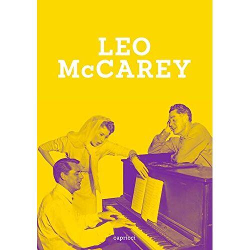 Fernando Ganzo - Leo McCarey - Preis vom 04.09.2020 04:54:27 h