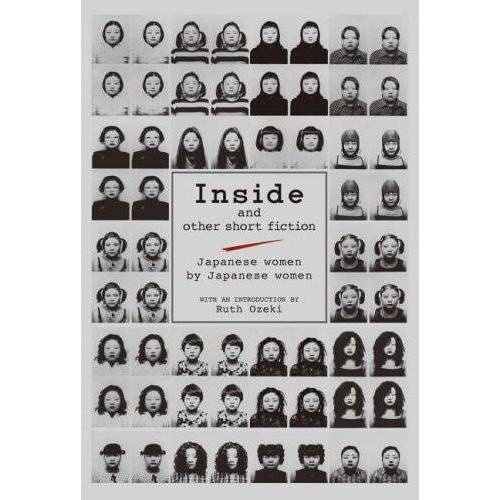 Cathy Layne - Inside And Other Short Fiction: Japanese Women By Japanese Women: Japanese Women by Japanese Women - Preis vom 05.03.2021 05:56:49 h