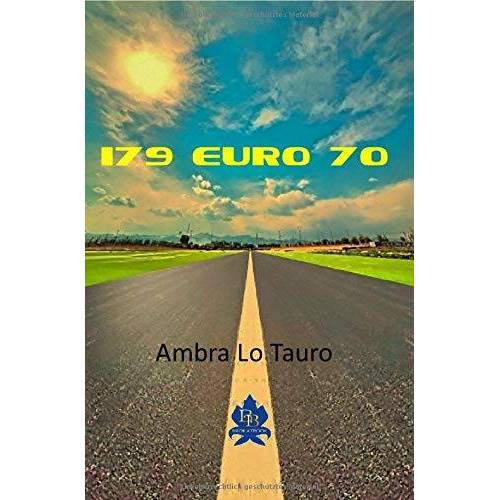 Ambra Lo Tauro - 179 Euro 70 - Preis vom 11.05.2021 04:49:30 h