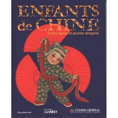 Dario Cimorelli - L'enfant en Chine: Petits tigres et jeunes dragons - Preis vom 07.05.2021 04:52:30 h