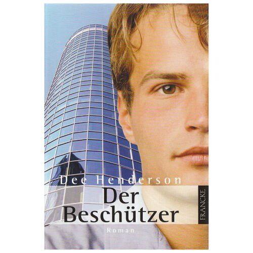 Dee Henderson - Der Beschützer - Preis vom 03.05.2021 04:57:00 h
