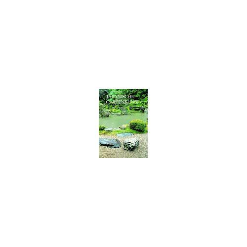 - Japanische Gartenkunst - Preis vom 04.09.2020 04:54:27 h