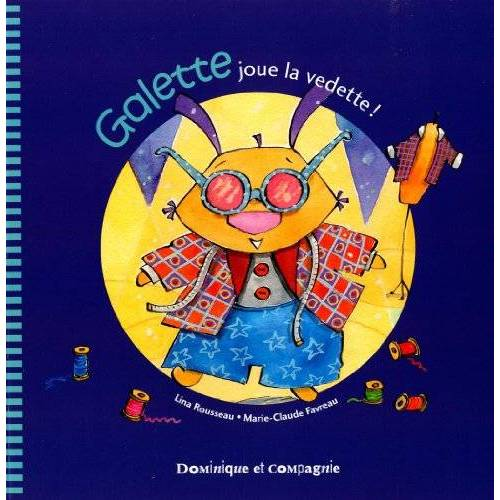 - V�tements Vedettes de Galette! - Preis vom 15.01.2021 06:07:28 h