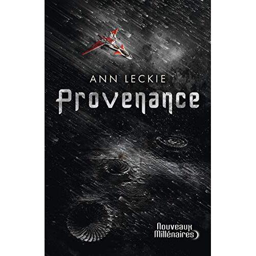 - Provenance - Preis vom 18.10.2020 04:52:00 h