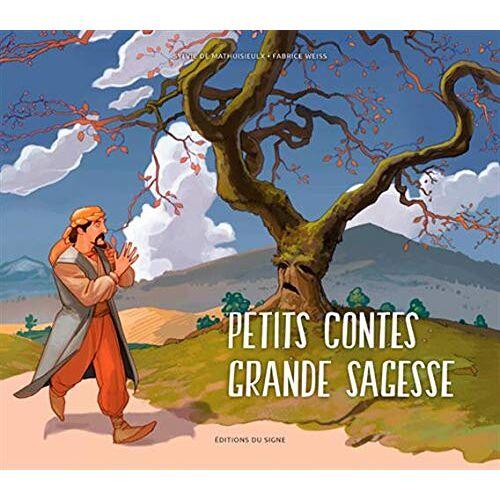 - Petits contes, grande sagesse - Preis vom 29.05.2020 05:02:42 h