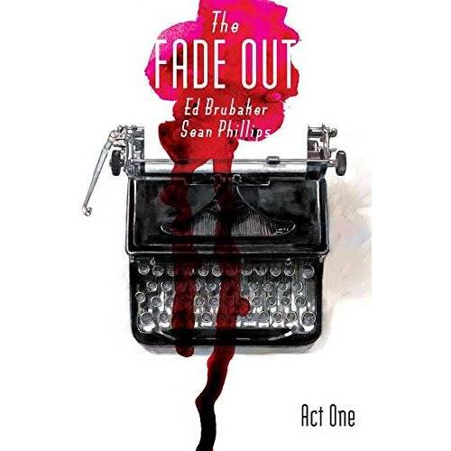 Ed Brubaker - The Fade Out Volume 1 - Preis vom 14.04.2021 04:53:30 h