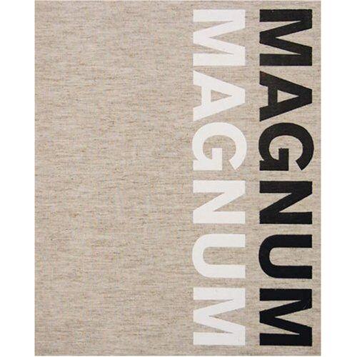 - Magnum Magnum - Preis vom 17.04.2021 04:51:59 h