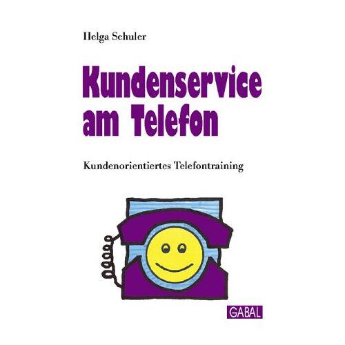 Sky Kundenservice Telefonnummer
