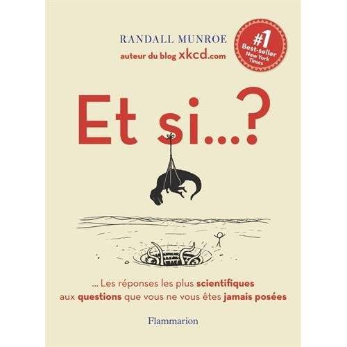 Monroe Randall - Et si.. ? - Preis vom 14.05.2021 04:51:20 h