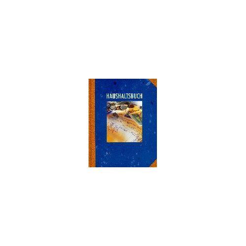 - Haushaltsbuch. - Preis vom 20.10.2020 04:55:35 h