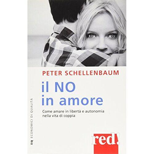 Peter Schellenbaum - Il no in amore - Preis vom 20.10.2020 04:55:35 h