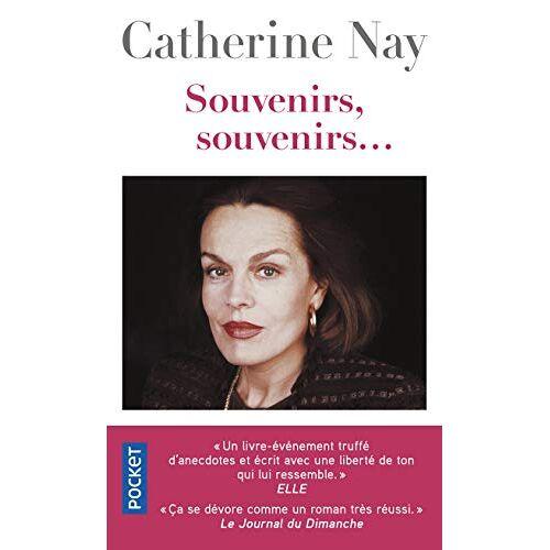 - Souvenirs, souvenirs... (1) - Preis vom 25.02.2021 06:08:03 h