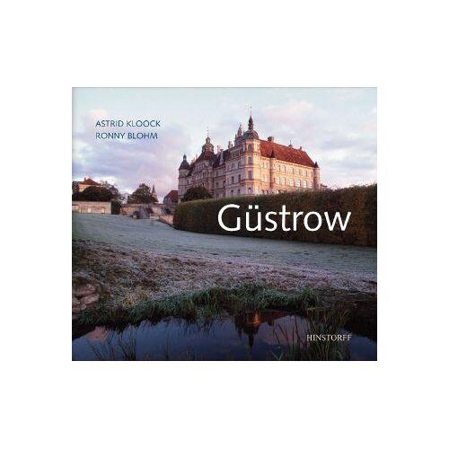 Astrid Kloock - Güstrow - Preis vom 12.01.2021 06:02:37 h