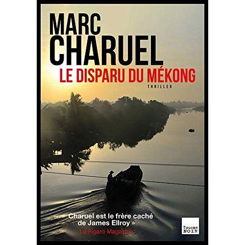 - Le Disparu du Mékong (TOUC.NOIR) - Preis vom 21.01.2021 06:07:38 h