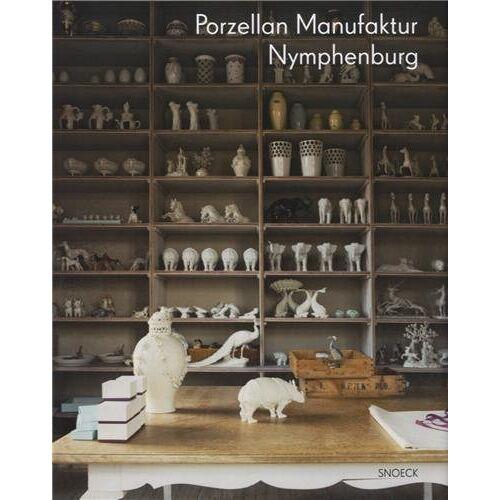 Bayern, Luitpold von - Porzellan Manufaktur Nymphenburg - Preis vom 21.10.2020 04:49:09 h