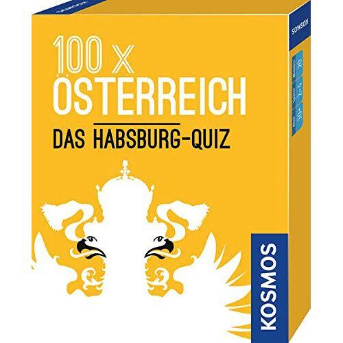 - 100 x Österreich - Preis vom 16.04.2021 04:54:32 h