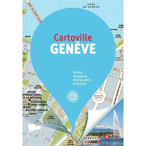 - Genève - Preis vom 04.09.2020 04:54:27 h