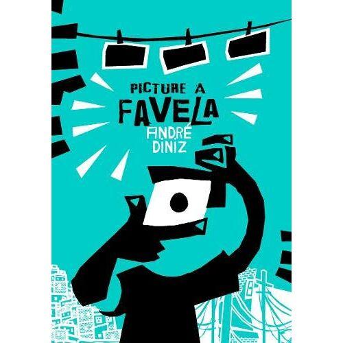 André Diniz - Picture a Favela - Preis vom 09.05.2021 04:52:39 h