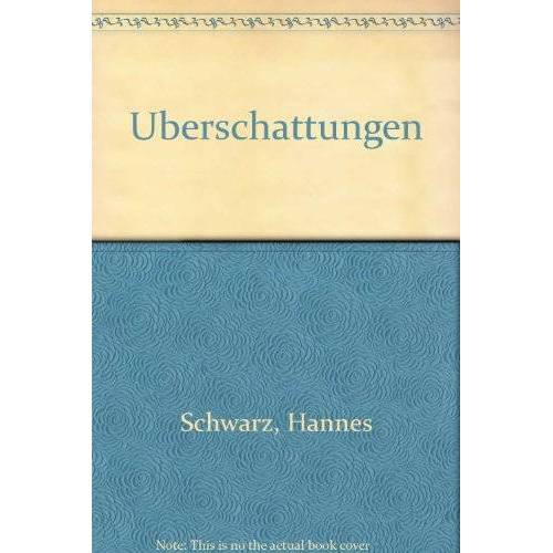 Alfred Kolleritsch - Überschattungen - Preis vom 14.04.2021 04:53:30 h