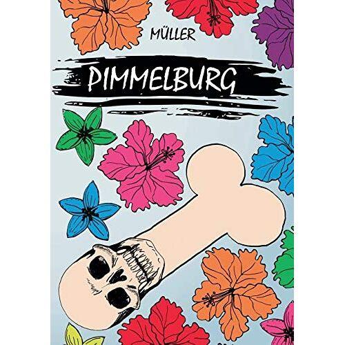 Müller Müller - Pimmelburg - Preis vom 06.09.2020 04:54:28 h