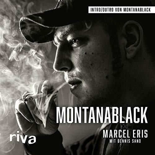Dennis Sand - MontanaBlack: Vom Junkie zum YouTuber - Preis vom 14.01.2021 05:56:14 h