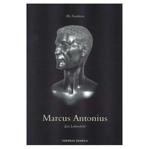 Pat Southern - Marcus Antonius - Preis vom 08.05.2021 04:52:27 h