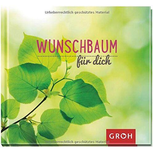 - Wunschbaum für dich - Preis vom 26.02.2020 06:02:12 h