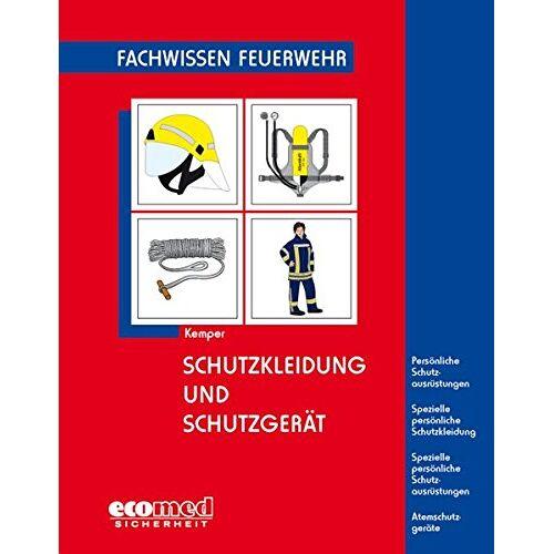 Hans Kemper - Schutzkleidung und Schutzgerät - Preis vom 20.10.2020 04:55:35 h
