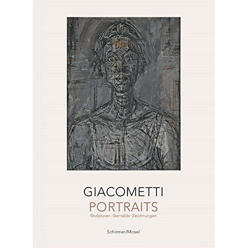 Paul Moorhouse - Portraits: Skulpturen, Gemälde, Zeichnungen - Preis vom 21.10.2020 04:49:09 h
