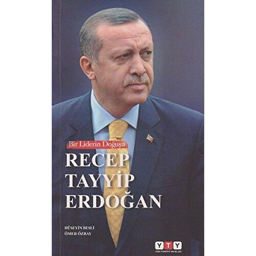 Ömer Özbay - R. Tayyip Erdogan - Preis vom 01.03.2021 06:00:22 h