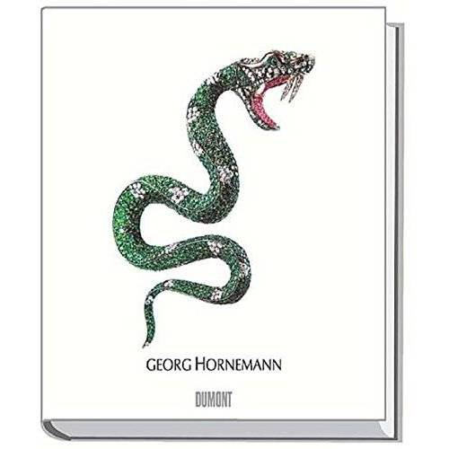Georg Hornemann - Preis vom 19.10.2020 04:51:53 h