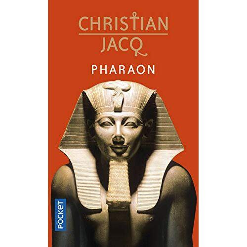 - Pharaon (Best) - Preis vom 20.10.2020 04:55:35 h