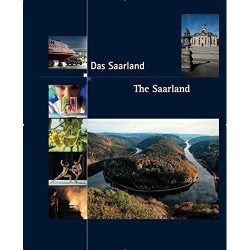 - Das Saarland - Preis vom 22.02.2021 05:57:04 h