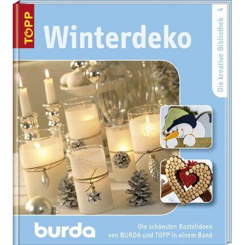 - Winterdeko - Preis vom 14.01.2021 05:56:14 h