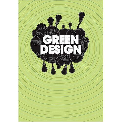 Buzz Poole - Green Design - Preis vom 25.02.2021 06:08:03 h