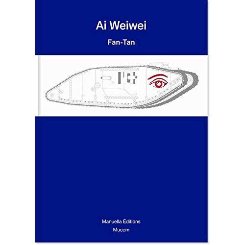 - Ai Weiwei - Fan-tan - Preis vom 16.04.2021 04:54:32 h