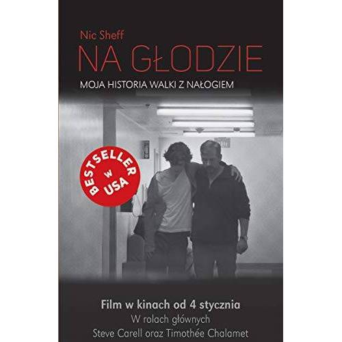 Nic Sheff - Na glodzie - Preis vom 24.02.2021 06:00:20 h