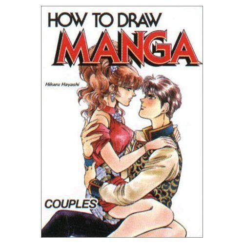 Hikaru Hayashi - How to Draw Manga - Preis vom 22.01.2021 05:57:24 h