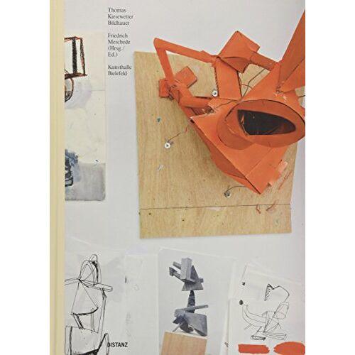Thomas Kiesewetter - Thomas Kiesewetter – Bildhauer: (Deutsch/Englisch) - Preis vom 19.10.2020 04:51:53 h