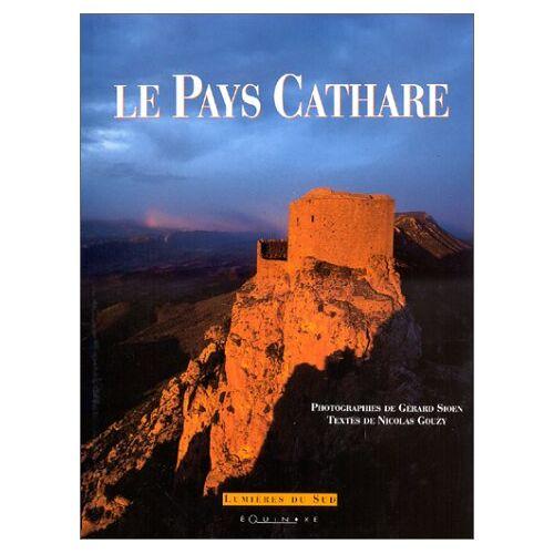Gérard Sioen - Le pays cathare (L01) - Preis vom 19.10.2020 04:51:53 h