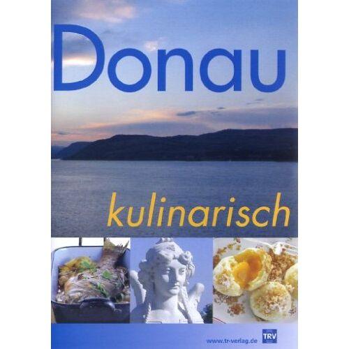 - Donau kulinarisch (2 DVDs) - Preis vom 08.08.2020 04:51:58 h